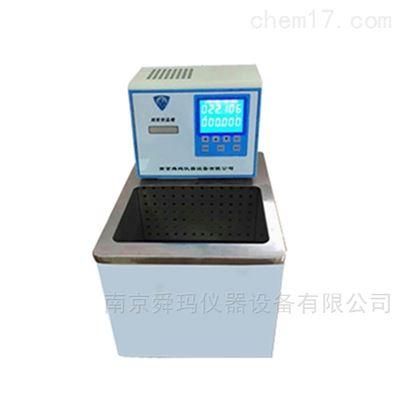 HTS-20高精度恒温水槽