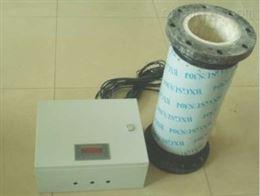 MN1磁性物含量计