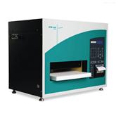 耐驰 HFM446M导热分析仪