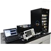 耐驰 PicoTR 热反射法导热仪