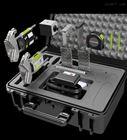 Fixturlaser AT200激光对中仪中国代理现货