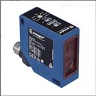 CP08MHT80德国威格勒wenglo光电传感器