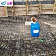 天津哪里有卖钢筋除锈剂厂家价格