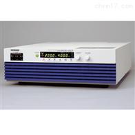 菊水PAT-T系列高效率大容量开关电源
