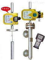 DF-200DF-电浮筒液位变送器