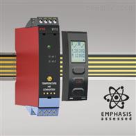 9113B-EMP丹麦PR温度/毫安转换器