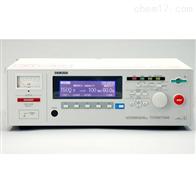 菊水TOS9213AS耐压/绝缘电阻测试仪