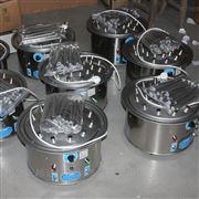 B-12(12孔)玻璃仪器气流烘干器
