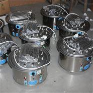 (12孔)玻璃仪器气流烘干器