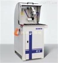 Iqiege®-2110DIqiege®-2110D型金相切割机(原LDQ-350)