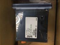 560201multiCELL 8619型Burkert控制器|变送器