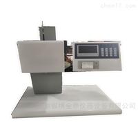 熔喷料溶体流动速率测试仪高熔融指数仪