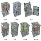 透明冷冲模设计模型 机械教学模型