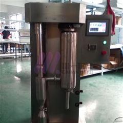 南京高温喷雾干燥机CY-8000Y进料量可调