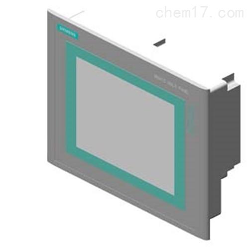 6GK7343-1CX00-0XE0一级供应商