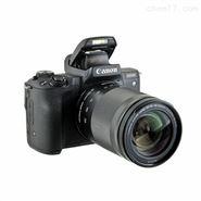 佳能18-150MM镜头防爆照相机ZHS2580