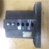 BNS 519-04-R16-61-16-10巴鲁夫机械式组合机电限位开关特价供应