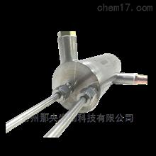 NYB-YN-1Xb不锈钢连续流微通道管式反应器1Yb
