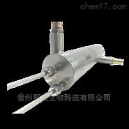 不锈钢连续流微通道管式反应器1Xc