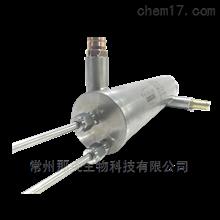 NYB-YN-1Xc不锈钢连续流微通道管式反应器1Xc