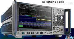 CMW270蓝牙无线通信测试仪优惠价