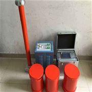 承装承修电力设备变频串联谐振试验成套装置