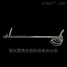 NYB-MC-1Yb不锈钢连续流设备静态混合器厂家1Yb