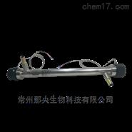 碳化硅连续流微通道反应器强化反应1X