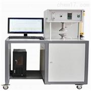 GX-03熔喷布颗粒物过滤效率检测仪