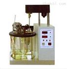 PK-3型煤油抗乳化/活动粘度测定仪