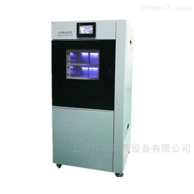 G236透湿量测试仪检测熔喷布复合面料效率设备