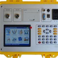 JD2932E变压器变比测试仪