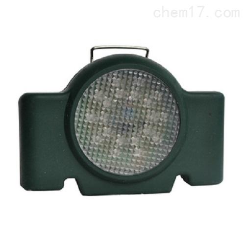 FL4810远程方位灯现货