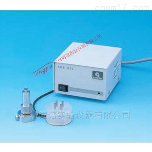 岛津低容积动态混合器控制器