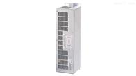 6SL3000-0DE21-6AA0电源电抗器馈电模块回馈模块16KW智能型