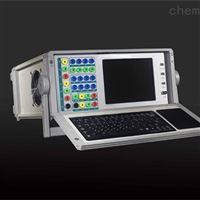 TE1200微机继电保护测试仪