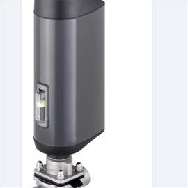 类型 3363 -德国 P+F倍加福隔膜阀