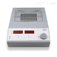 HB105-S1恒温金属浴