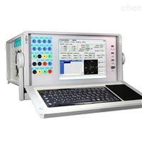 KD512微机继电保护测试仪、