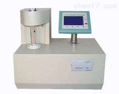SCNQ1102石油产品凝点倾点测定仪厂家