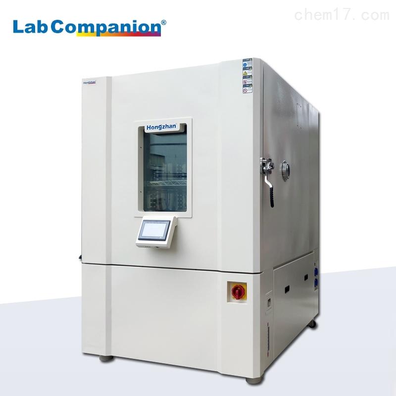 高低温循环试验箱有哪些
