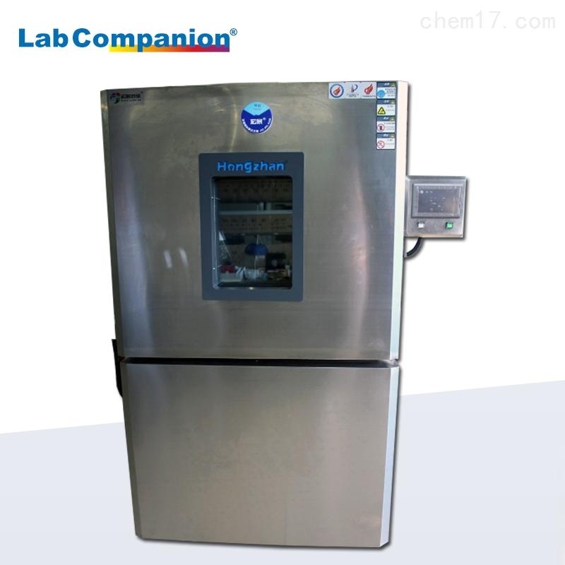 宏展LabCompanion快速高低温试验箱