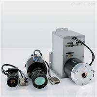 varioScan德国SCANLAB紧凑型三维动态聚焦系统