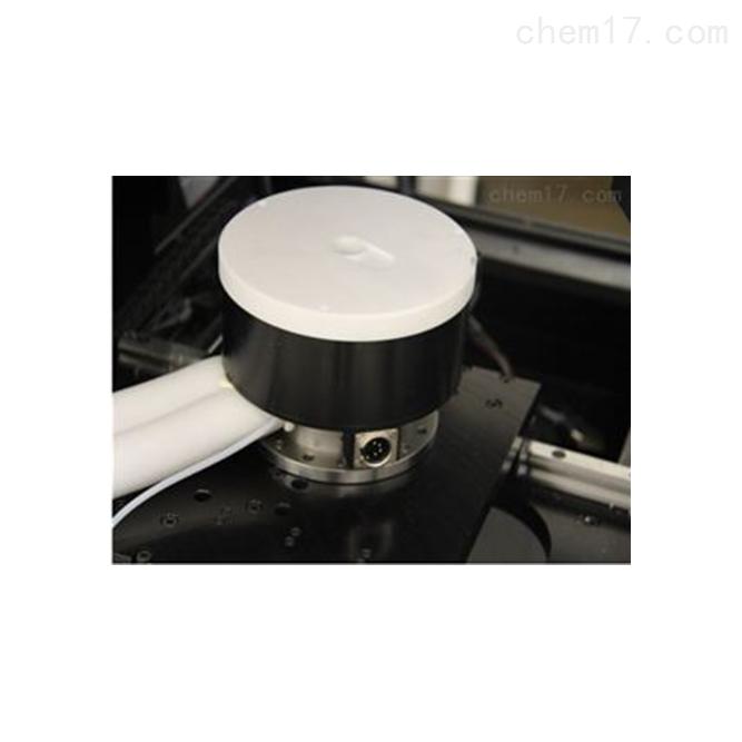 超低温摩擦磨损试验机