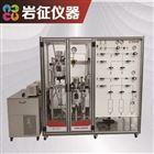 催化劑活性評價裝置