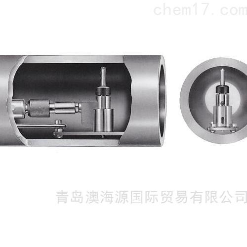 EMCC-3深孔内径测量仪日本进口PEACOCK