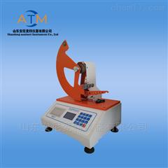 AT-SL-2纸张撕裂度测试仪