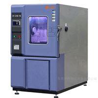 ZK-GDW-225L出售二手高低温箱