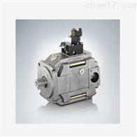 V30E 型德國哈威HAWE變量軸向柱塞泵