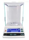 饲料厂化验室仪器设备清单及价格